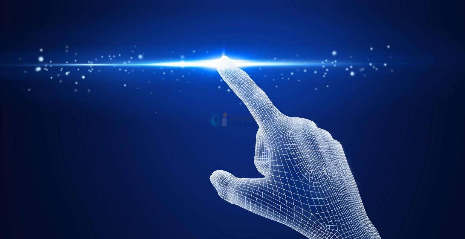 人工智能在走向产业落地的过程中面临了一系列的挑战