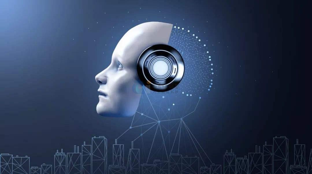 首款人工智能心理服务机器人
