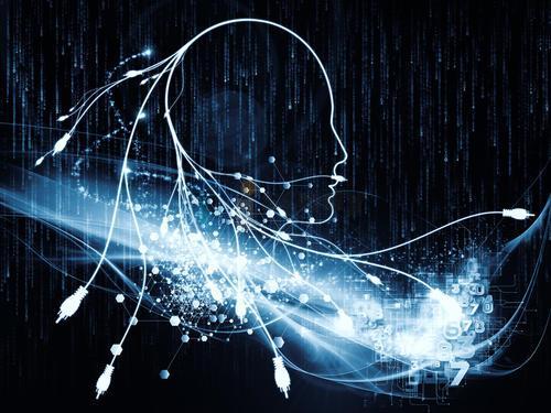 人工智能和信息技术发展,孕育了人工智能训练师