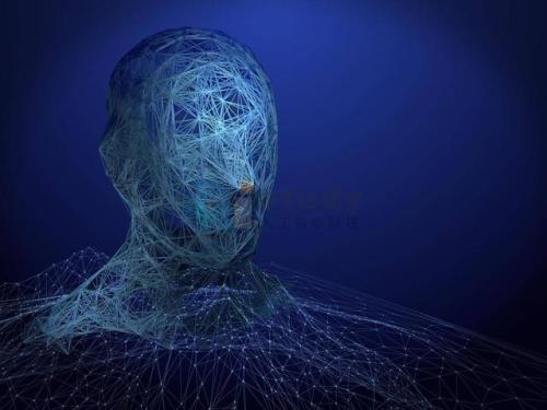 推动5G、大数据、云计算、人工智能、区块链和物联网与制造业供应链的深度融合