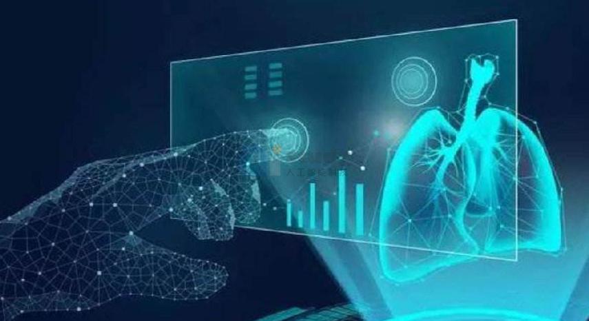 新冠肺炎和人工智能