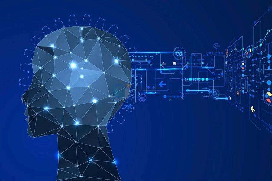 2020年上半年人工智能医疗器械创新合作平台的工作进程并发布相关成果