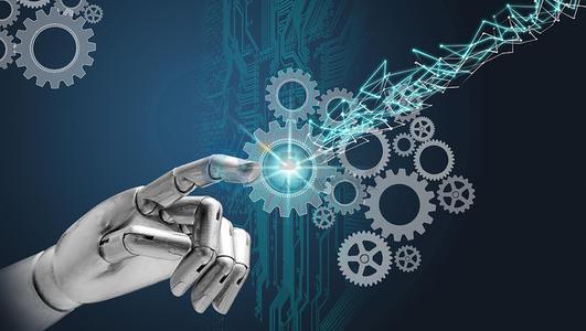 人工智能是新一轮科技革命和产业变革的重要驱动力量