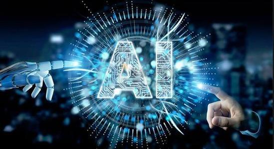 人工智能企业在疫情期间积极响应、主动作为、攻坚克难、开拓创新